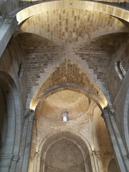 Church of St. Anne (Jerusalem, Israel)